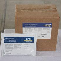 BMD-soluble-plus-kardus