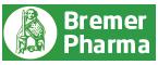 bremer-pharma