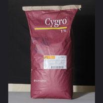 cygro-20kg